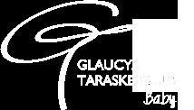 Glaucya Taraskevicius | Designer de Interiores