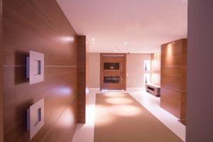 Projeto de Residência da Arquiteta E designer de Interiores Glaucya Taraskevicius