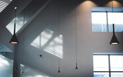 Dicas importantes sobre iluminação de ambientes